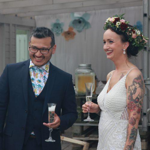 25.-FridaCarlos-Bröllop-lisfest.se_