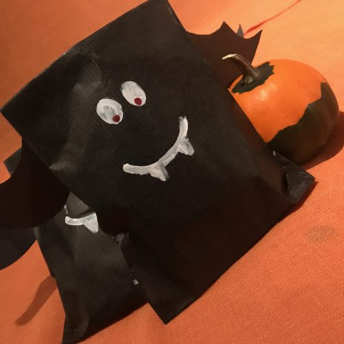 25.-Halloween-Disco-2018-lisfest.se_
