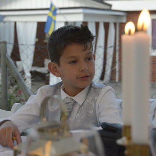 27.-BC-rustik-bröllop-lisfest.se_