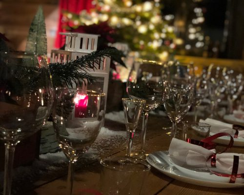 27. jul på lisgård.lisfest.se