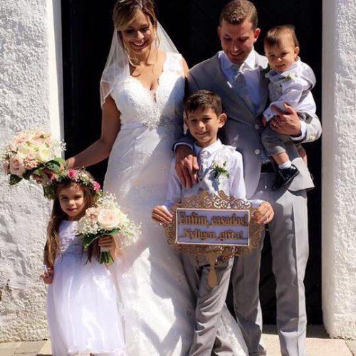 29.-BC-rustik-bröllop-lisfest.se_