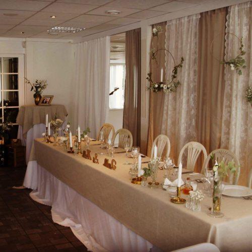 3.-GissellaKalle-Bröllop-lisfest.se_
