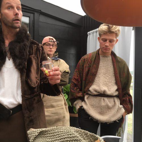 3.-Isacs-18årsfest-Vikingstema-lisfest.se_