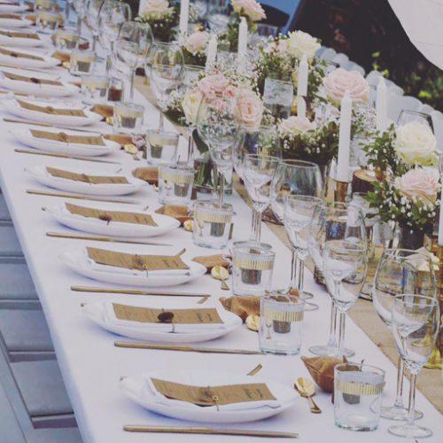 3.B&C - rustik bröllop - Lisfest