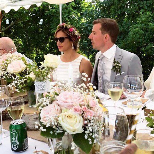 30.-BC-rustik-bröllop-lisfest.se_