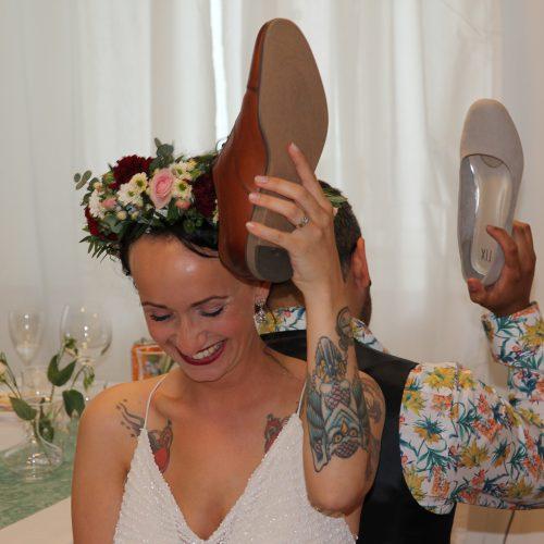 30.-FridaCarlos-Bröllop-lisfest.se_