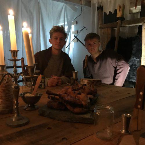 30.-Isacs-18årsfest-Vikingstema-lisfest.se_