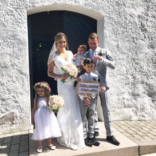 35.-BC-rustik-bröllop-lisfest.se_