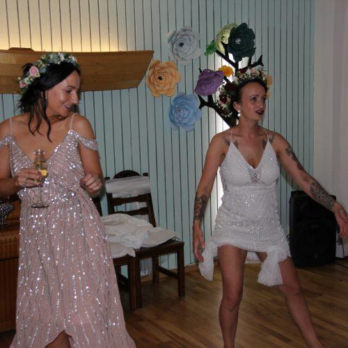 35.-FridaCarlos-Bröllop-lisfest.se_