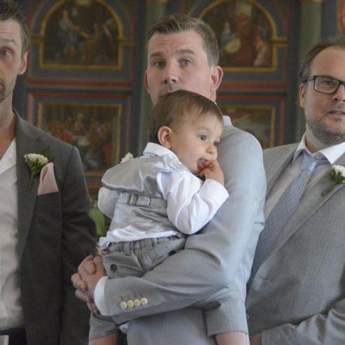 36.-BC-rustik-bröllop-lisfest.se_