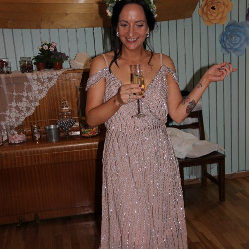 36.-FridaCarlos-Bröllop-lisfest.se_-e1528202118612