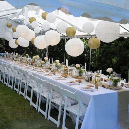 37.-BC-rustik-bröllop-lisfest.se_