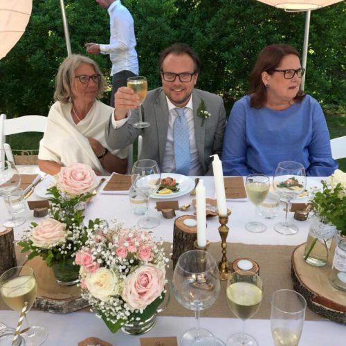 39.-BC-rustik-bröllop-lisfest.se_