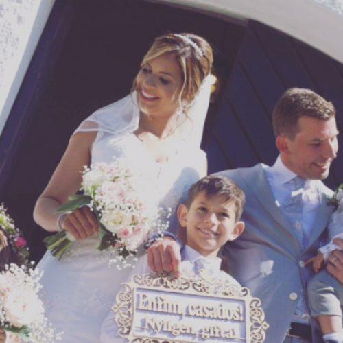 4.-BC-rustik-bröllop-Lisfest