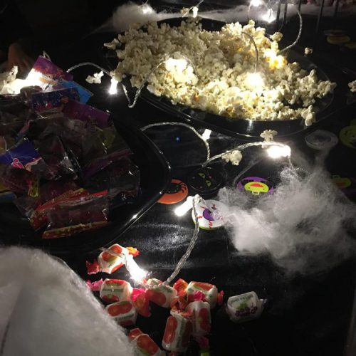 4.-Halloween-Disco-2018-lisfest.se_
