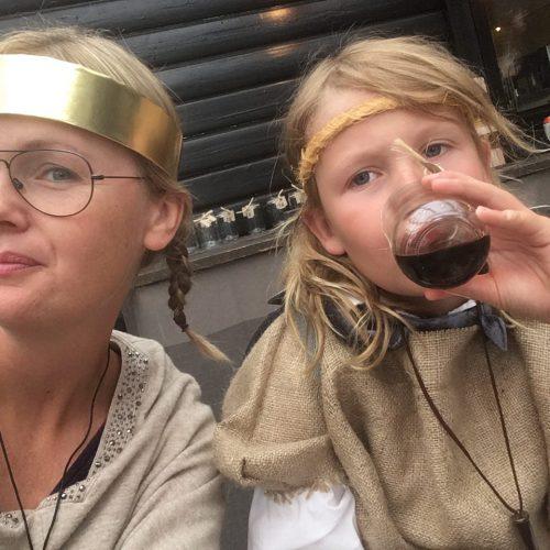 4.-Isacs-18årsfest-Vikingstema-lisfest.se_-e1535102018591