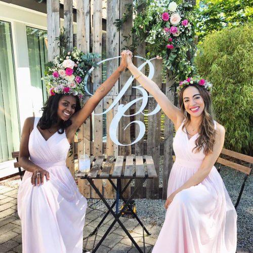 41.-BC-rustik-bröllop-lisfest.se_