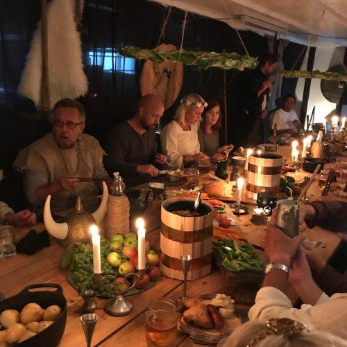 41.-Isacs-18årsfest-Vikingstema-lisfest.se_-e1535102376150
