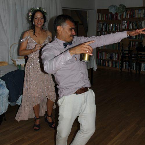 42.-FridaCarlos-Bröllop-lisfest.se_-e1528202167873