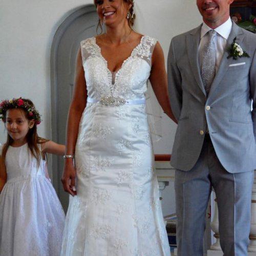 44.-BC-rustik-bröllop-lisfest.se_