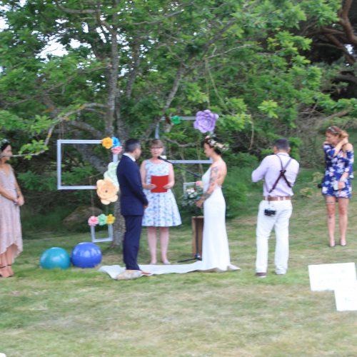 44.-FridaCarlos-Bröllop-lisfest.se_