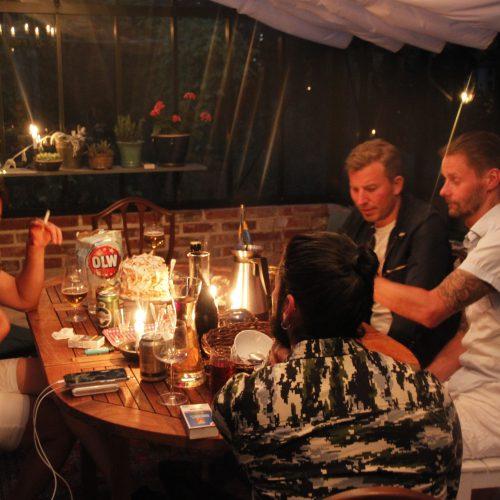 45.-Dells-födelsedags-fest-lisfest.se_
