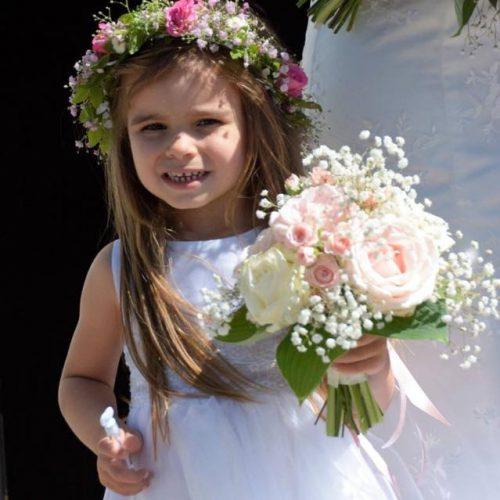 46.-BC-rustik-bröllop-lisfest.se_