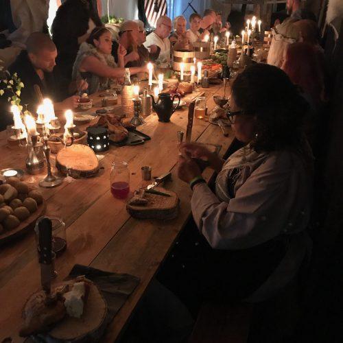 47.-Isacs-18årsfest-Vikingstema-lisfest.se_-e1535102341932