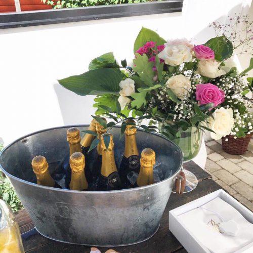 48.-BC-rustik-bröllop-lisfest.se_