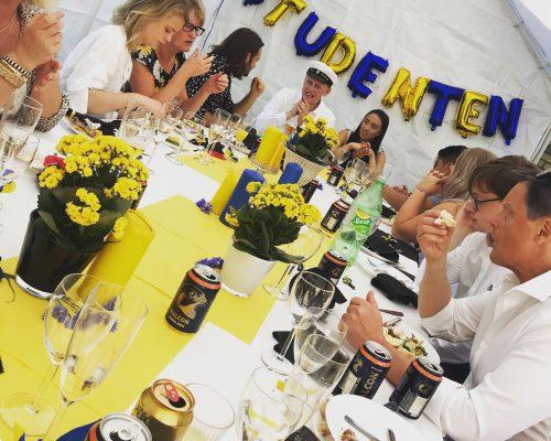 5. Isacs studentfesten - lisfest.se