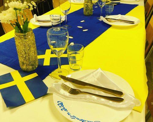Julias Student - Lisfest.se