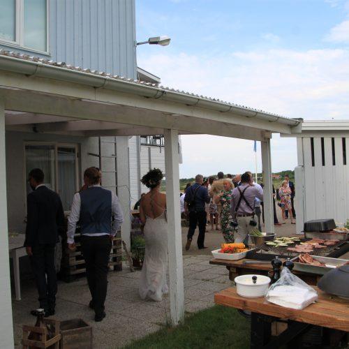 54.-FridaCarlos-Bröllop-lisfest.se_