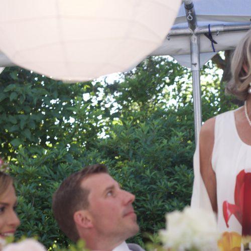 57.-BC-rustik-bröllop-lisfest.se_