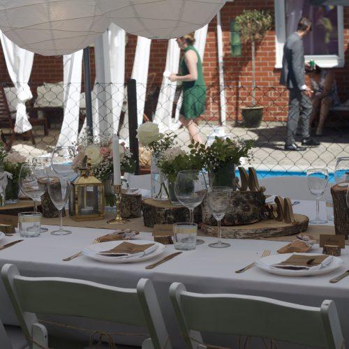 59.-BC-rustik-bröllop-lisfest.se_