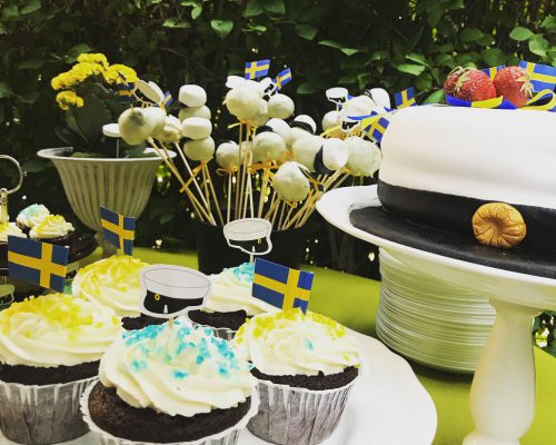 6. Isacs studentfesten - lisfest.se