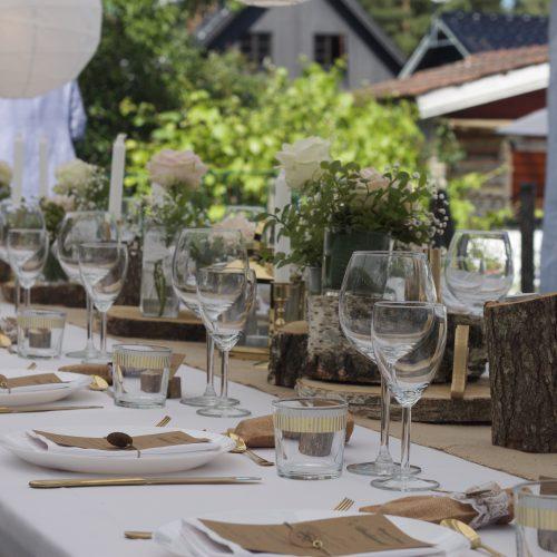 61.-BC-rustik-bröllop-lisfest.se_