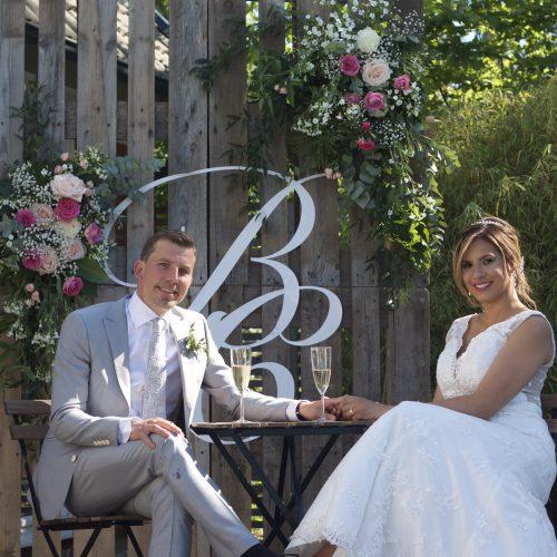 64.-BC-rustik-bröllop-lisfest.se_