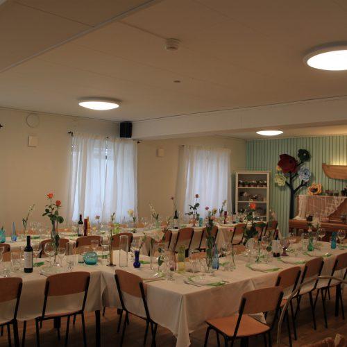 64.-FridaCarlos-Bröllop-lisfest.se_