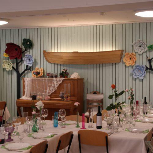 65.-FridaCarlos-Bröllop-lisfest.se_