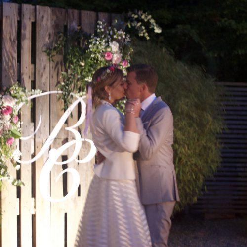 68. B&C - rustik bröllop - lisfest.se