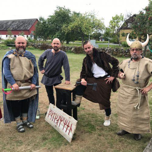 7.-Isacs-18årsfest-Vikingstema-lisfest.se_