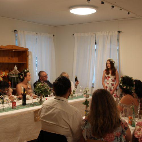 71.-FridaCarlos-Bröllop-lisfest.se_