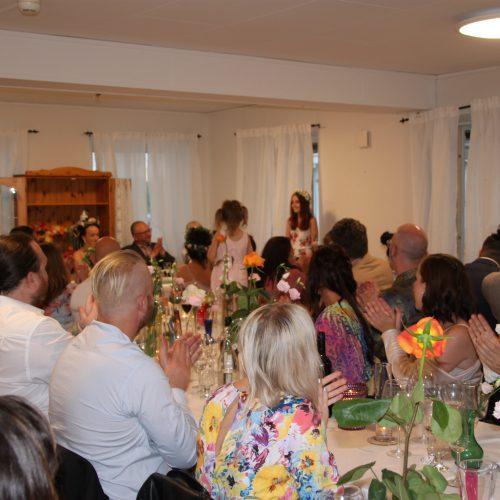 72.-FridaCarlos-Bröllop-lisfest.se_
