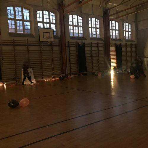 8.-Halloween-Disco-2018-lisfest.se_