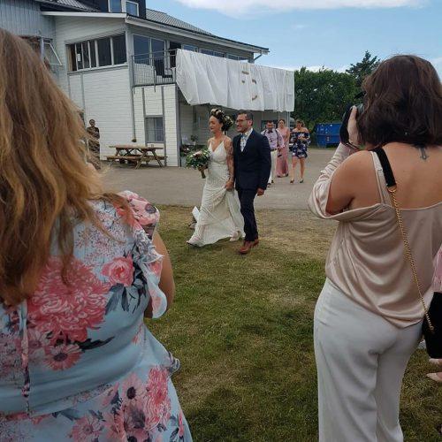 86.-FridaCarlos-Bröllop-lisfest.se_