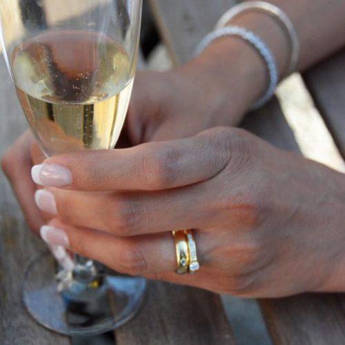 9.-BC-rustik-bröllop-lisfest.se_