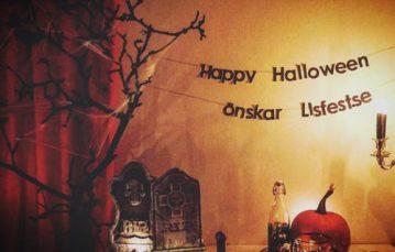 Halloween-LisFestplanering-5-nyrnh42a47ilkxxlhypkfyg0h9uiptc5gv10vrpthk
